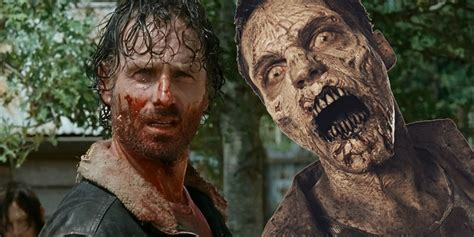 15 Unsolved Mysteries Of The Walking Dead | Screen Rant