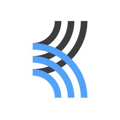 Communicate & Collaborate - Digital Ed