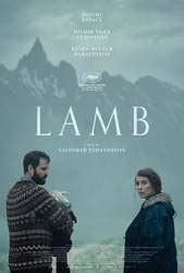 Lamb (2021) Pictures, Trailer, Reviews, News, DVD and ...