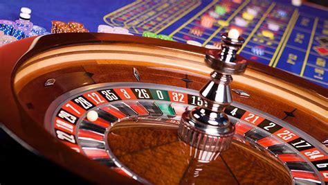 Переходи в азартные игы на официальном сайте CasinoX
