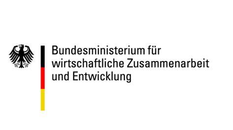 Die KfW fördert im Auftrag der Bundesregierung ...