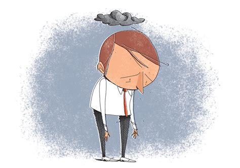 Depressão: sintomas, diagnóstico, prevenção e tratamento ...