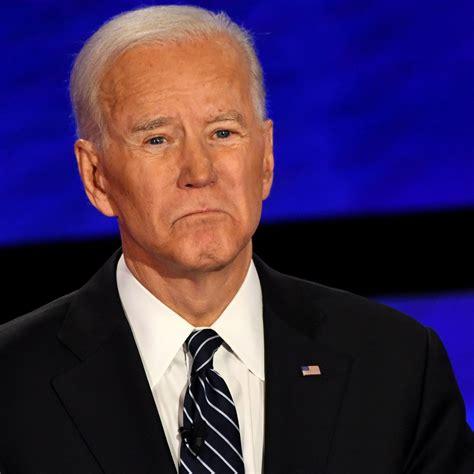 Joe Biden - Liberty Nation