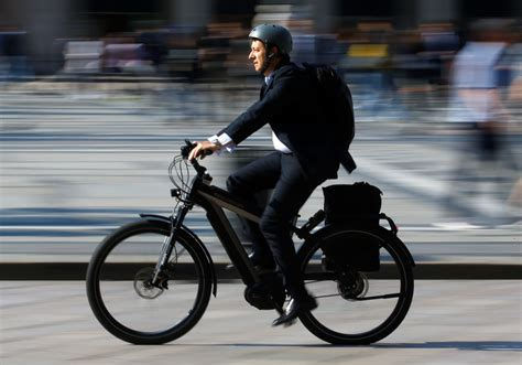 20 Electric bicycles available in India