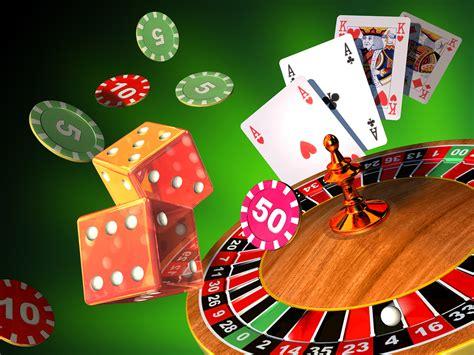 Een nieuwe portaal met overzichten van gokclubs in Nederland - onlinecasinopoint.nl