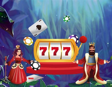 Pokego Casino предлагает много вариантов игры на деньги