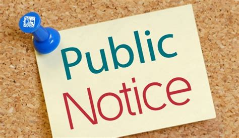 Public Notice: Why no new posts in a while? ~ Admin