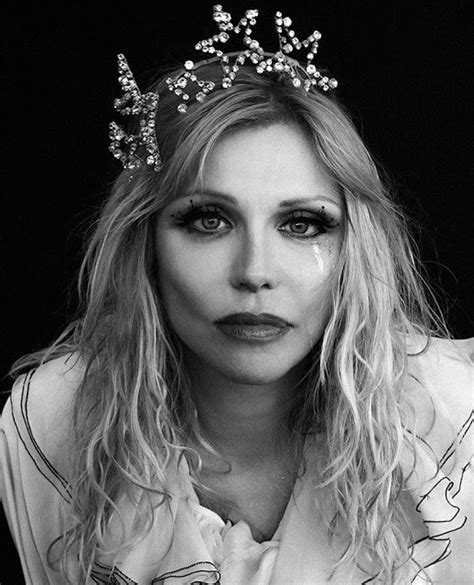 Courtney Love | Discography | Discogs