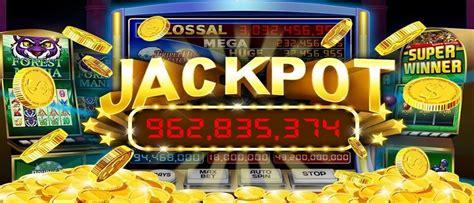 Переходи на лучший сайт азартных игр Кет Казино и выигрывай в онлайн казино