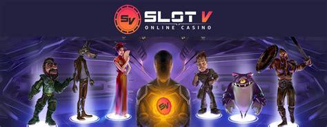 игровые аппараты в казино слот в