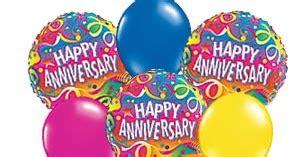 LoveTheSeventies: HAPPY ANNIVERSARY BALLOONS!!
