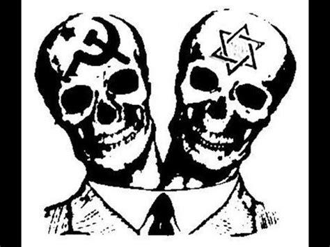 11 best Smoloko images on Pinterest | Faith, Illuminati ...