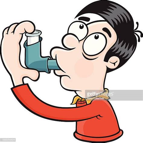 copd clipart 20 free Cliparts   Download images on ...