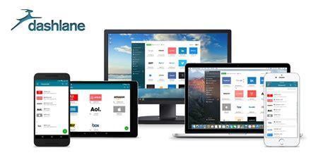 Dashlane Raises $22.5 Million To Provide Its Users Even ...