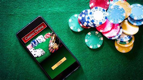 Een nieuwe site met reviews van internet casino in NL - onlinecasinopoint.nl
