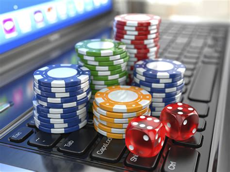 You can play pokies online on BitStarz from your laptop