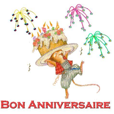Bon anniversaire Draculea ?u=https%3A%2F%2Ftse3.mm.bing.net%2Fth%3Fid%3DOIP.JWUEDIaDQN-Hj_d6zN1TRgHaHa%26pid%3D15