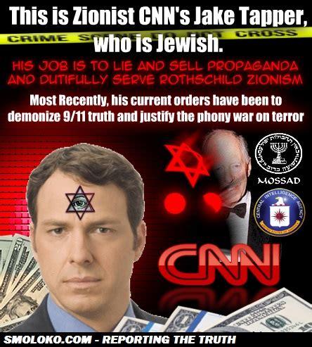 Zionist Memes