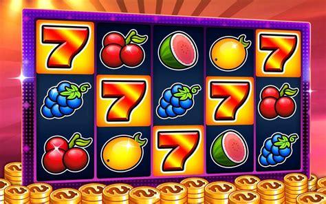 Чтобы подобрать надежное онлайн казино и щедрые слоты, игроки часто обращаются к советам экспертов казино Покемон