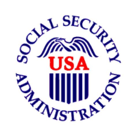 Access Your Social Security Benefits Information Online | East Brunswick, NJ Patch