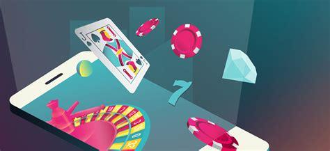 Играй в видеослоты на азартном сервисе Джой Казино онлайн