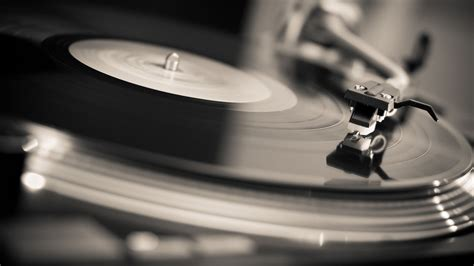 Every vinyl record sounds different, and that's their ...