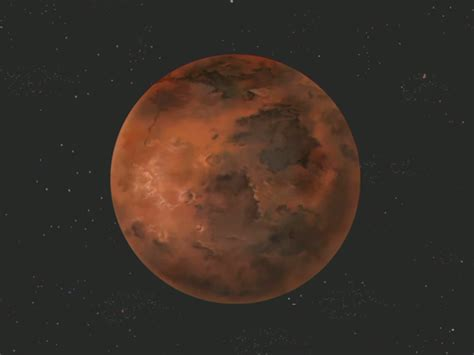 Crépuscule martien [Libre] ?u=https%3A%2F%2Ftse3.mm.bing.net%2Fth%3Fid%3DOIP