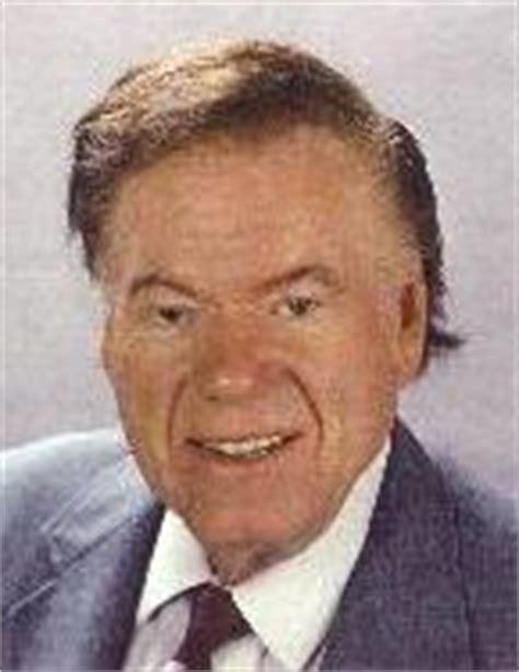 Robert C Beck - Natural Philosophy Wiki