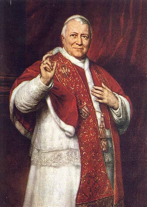 Pope Pius IX and Russia - Wikipedia