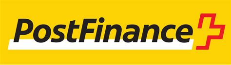 PostFinance Störung? Aktuelle Störungen und Probleme ...