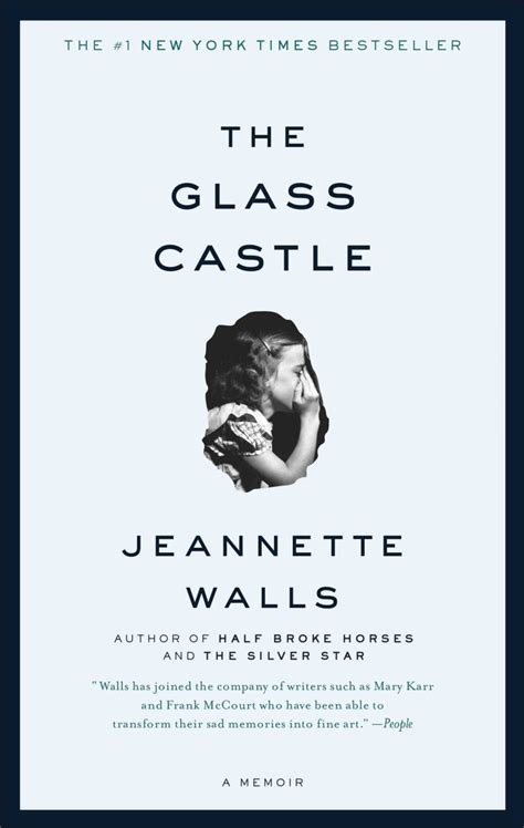 """The Glass Castle"" Analyzed through Archetypal Criticism - ENG 4UV 2017"