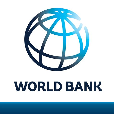Apply for World Bank's Third International Conference on ...