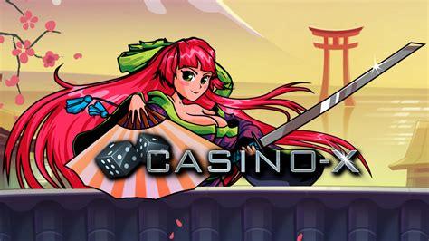 Переходи на сайт Казино Х в лучшие азартные игры онлайн