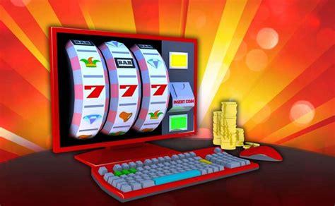 На сайте казино Покемон есть обзоры лучших игр на деньги и онлайн казино в Украине
