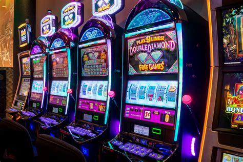 Игровые автоматы Плей Фортуна очень популярны среди игроков всего мира