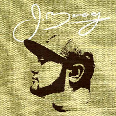 Found Every Little Thing by J Boog with Shazam, have a ...