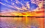 Free photo: Beautiful sky - Beautiful, Blue, Ciel - Free ...
