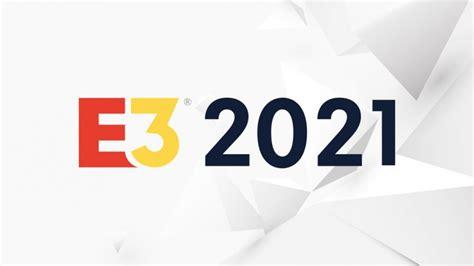 Nintendo Summer Direct and E3 2021 Topic ?u=https%3A%2F%2Ftse3.mm.bing.net%2Fth%3Fid%3DOIP