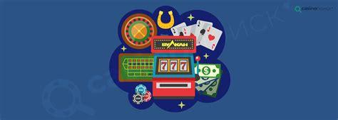 Если хотит найти удобный сайт со слотами на деньги, то нужно посетить официальный сайт Вулкан казино 777