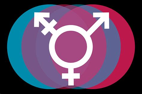 A pioneer in LGBTQ care, Tang takes two steps forward for ...
