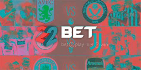 22 bet Portugal