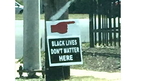 "Sign Outside Local Planned Parenthood Says It All: ""Black ..."