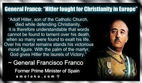 (((FACEBOOK))) HATES CHRISTIANITY - Jew World Order | Jew ...
