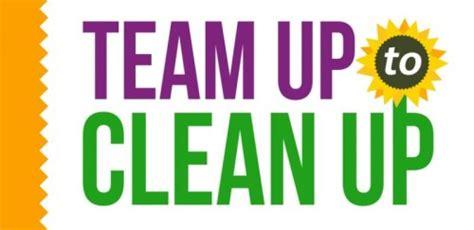 Richmond West Community Clean-up | Janice Lukes ...