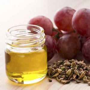 Vitis Vinifera (Grape) seed oil - The Skincare Chemist