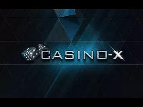 Играй в Казино Х и выигрывай деньги
