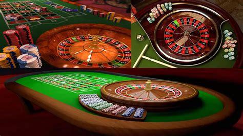 <Випказино знакомит игроков с большим выбором игр на деньги