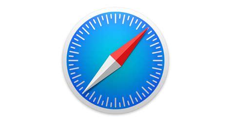 macOS - Safari - Apple (UK)