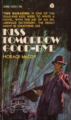 1963-Robbe-Grillet L'Immortelle   Nouvelle Vague Movie Poster   Pinterest