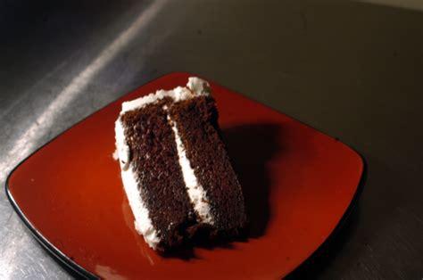 Devil's food cake - Wikipedia